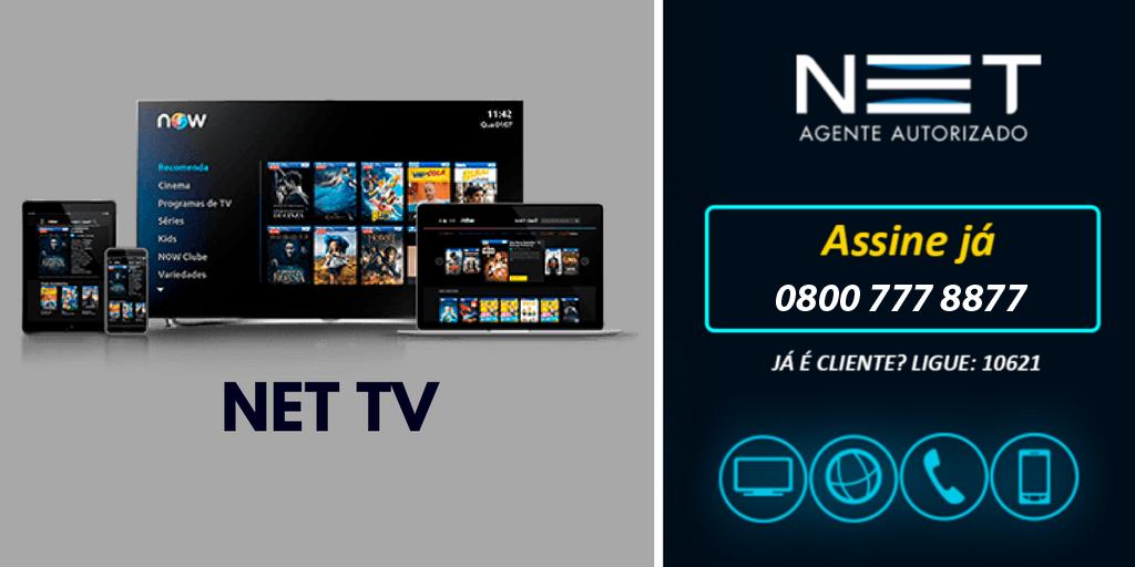 Tv Nyt