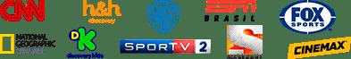 top-max-hd-min NET TV Top HD Max