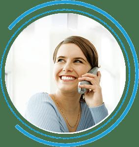 Assine NET Fone Portabilidade Fixo