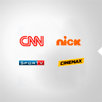 Assine NET TV Top HD Max