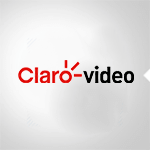 Assine Claro NET Top HD