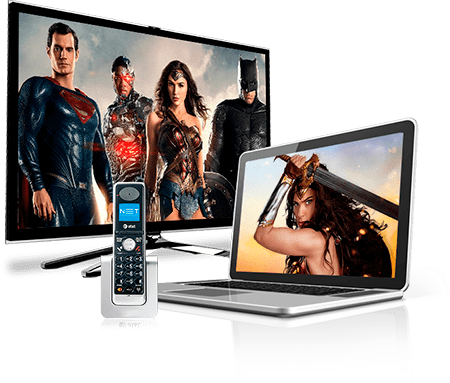 slide-home-min NET Combo