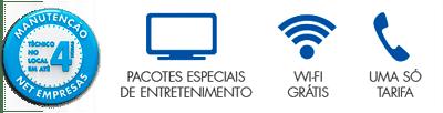 Assine NET Empresas