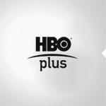Assine NET TV Canais HBO