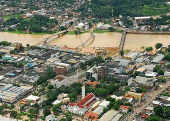 Assine NET Rio Branco