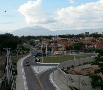 Assine NET Nilópolis