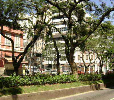 Assine NET Petrópolis