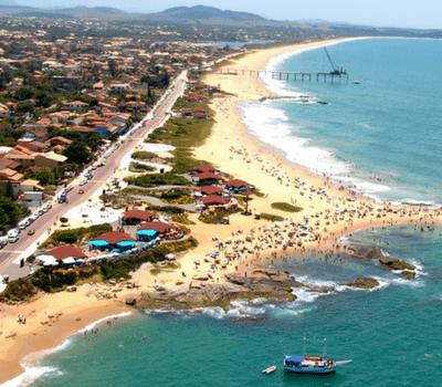 Assine NET Rio das Ostras