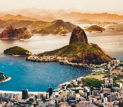 Assine NET Rio de Janeiro